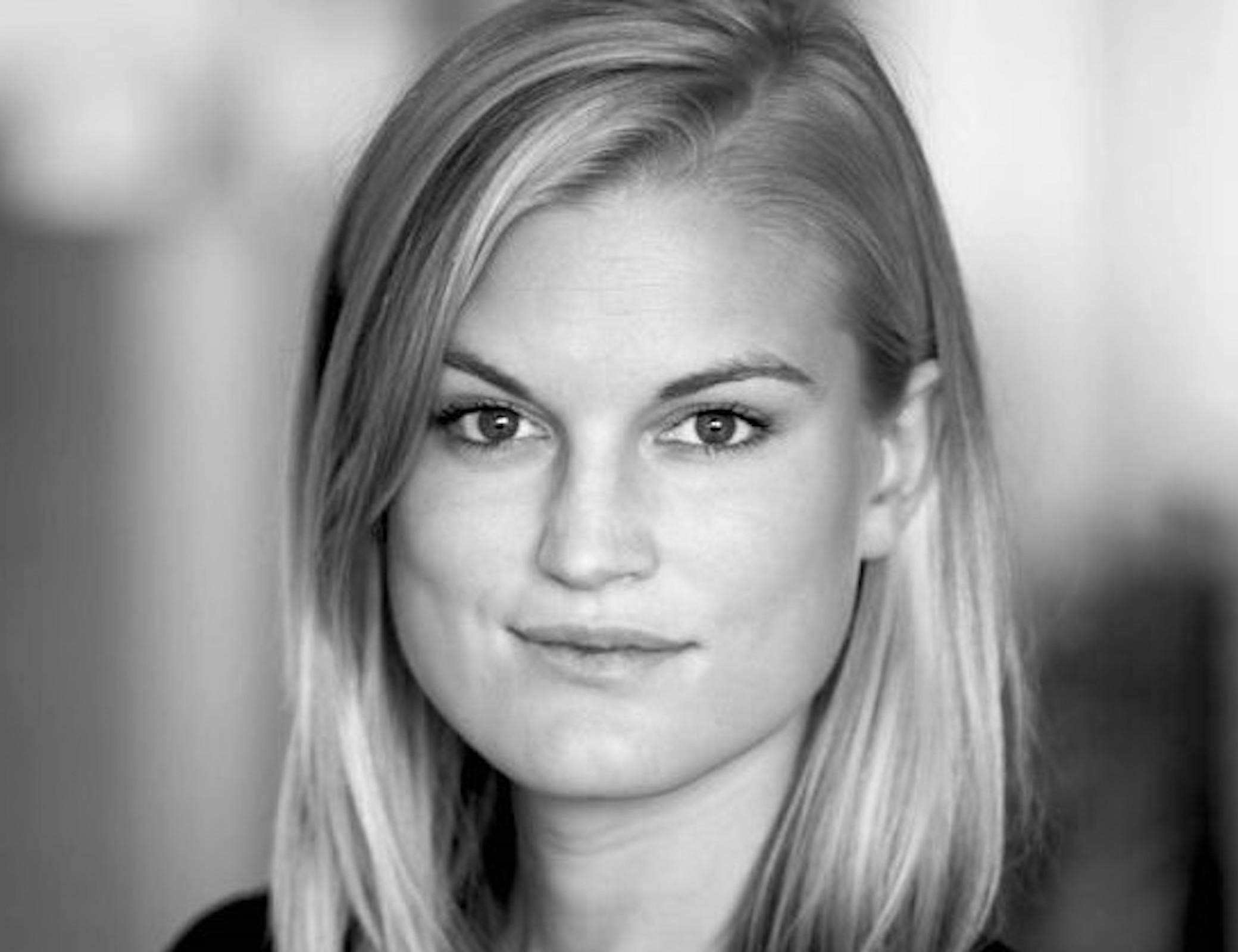 Ingrid-Hagberg-bw1